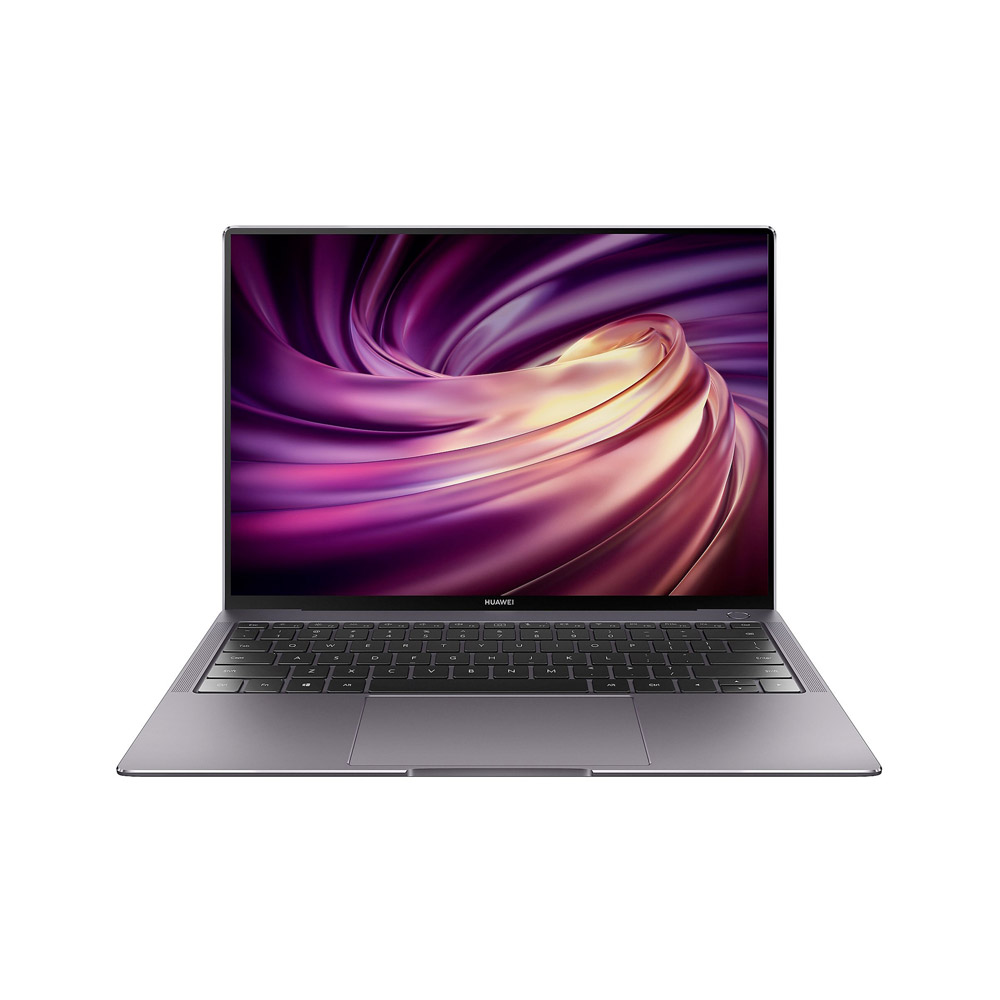 تصویر لپ تاپ هواوی مدل میت بوک 13 WRTB-WAH9L Huawei MateBook 13 WRTB-WAH9L i5 10210U 8GB 512GB 2GB QHD Laptop