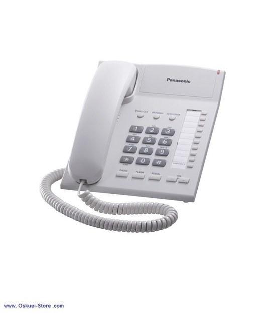 KX-TS820 تلفن پاناسونیک