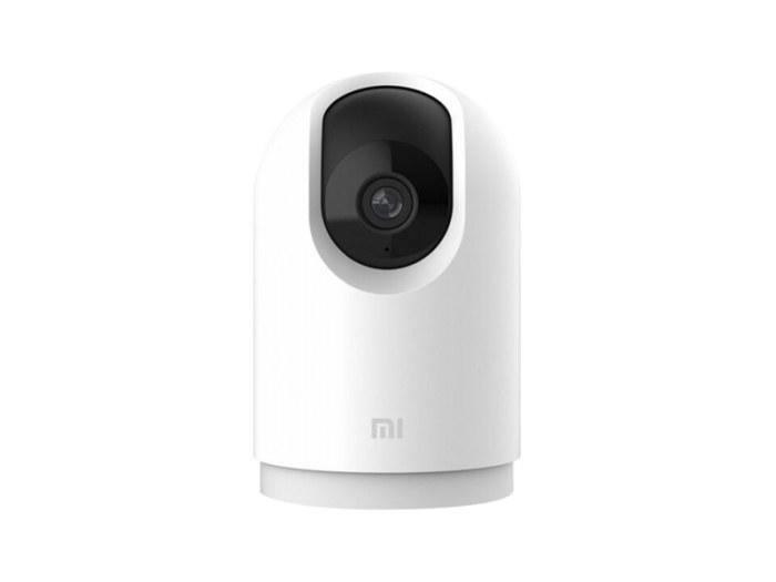 image دوربین نظارتی هوشمند شیائومی Mi Scurity Camera 2K Pro مدل MJSXJ06CM