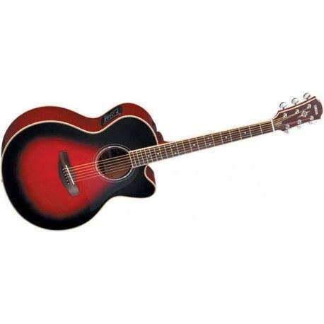 عکس Yamaha CPX700 Acoustic Guitar  yamaha-cpx700-acoustic-guitar