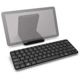 تصویر صفحه کلید تبلت مایکروسافت کیبورد تبلت مایکروسافت Wedge-Mobile-Keyboard