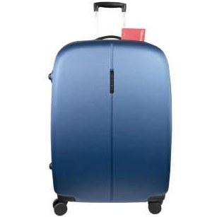 چمدان گابل مدل Paradise سایز بزرگ  