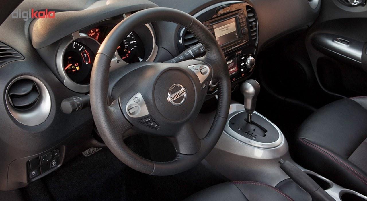 عکس خودرو نیسان جوک اسپرت اتوماتیک سال 2017 Nissan Juke Sport 2017 AT خودرو-نیسان-جوک-اسپرت-اتوماتیک-سال-2017 16
