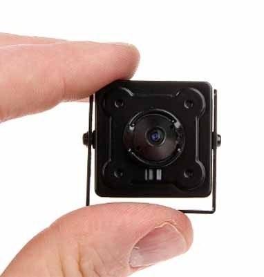 تصویر دوربین مداربسته داهوا مدل HAC-HUM3201B DAHUA HAC-HUM3201B