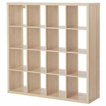 کتابخانه مدل Manya_0002