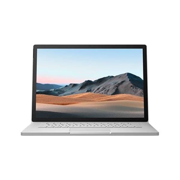 تصویر Microsoft Surface Book3 i7 1065G7 16GB 1TB SSD RTX3000 6GB