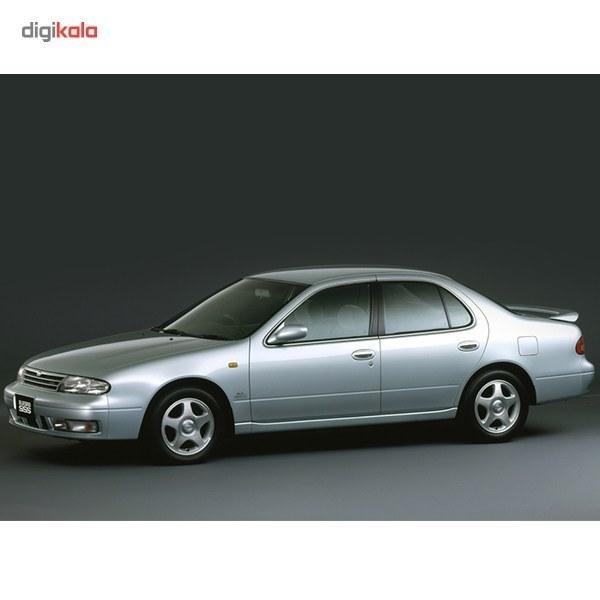 عکس خودروی نیسان Altima دنده ای سال 1991 Nissan Altima 1991 Manual Car خودروی-نیسان-altima-دنده-ای-سال-1991 3