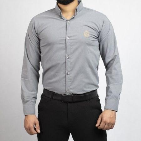 پیراهن مردانه H