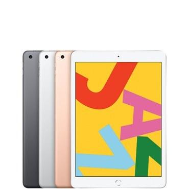 عکس تبلت اپل مدل iPad Mini 5 2019 7.9 inch 4G ظرفیت 256 گیگابایت Apple iPad Mini 5 2019 7.9 inch 4G Tablet 256GB تبلت-اپل-مدل-ipad-mini-5-2019-79-inch-4g-ظرفیت-256-گیگابایت