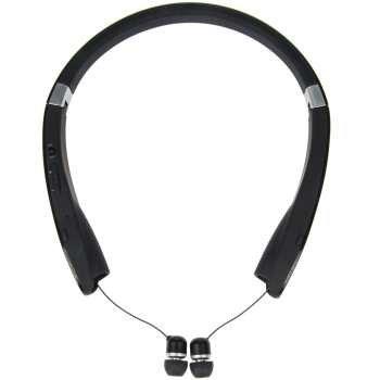 عکس هدفون بلوتوث  تسکو مدل TH 5332 TSCO TH 5332 Headphones هدفون-بلوتوث-تسکو-مدل-th-5332