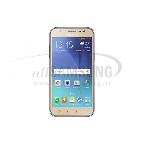 img گوشی سامسونگ گلکسی جی 5 (2015) | ظرفیت 8 گیگابایت Samsung Galaxy J5 (2015) | 8GB