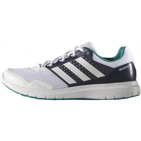کفش پیاده روی مردانه آدیداس مدل Adidas Duramo 7