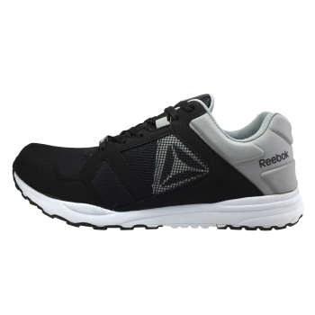 کفش مخصوص پیاده روی مردانه مدل B181 رنگ مشکی  