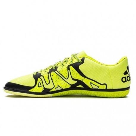 کفش فوتسال مردانه آدیداس X 15