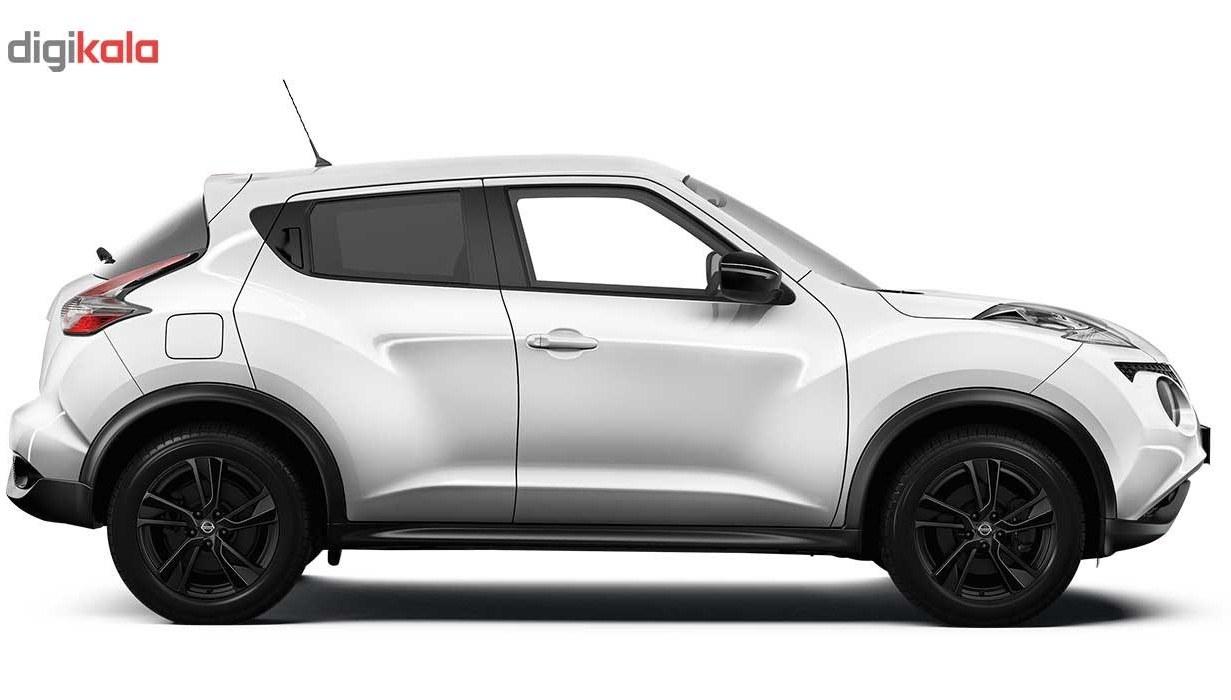 عکس خودرو نيسان جوک اسپرت اتوماتيک سال 2016 Nissan Juke Sport 2016 AT خودرو-نیسان-جوک-اسپرت-اتوماتیک-سال-2016 7