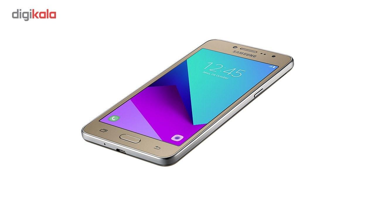 عکس Samsung Galaxy Grand Prime Plus | 8GB گوشی سامسونگ گلکسی گرند پرایم پلاس | ظرفیت 8 گیگابایت samsung-galaxy-grand-prime-plus-8gb 6