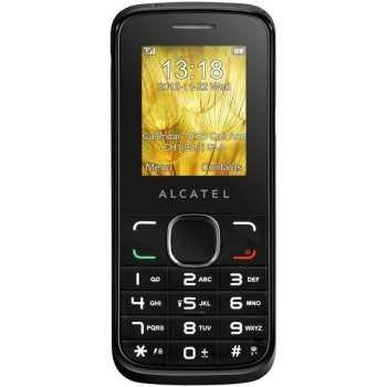 عکس گوشی آلکاتل وان تاچ 1060D | ظرفیت 4 مگابایت Alcatel One Touch 1060D | 4MB گوشی-الکاتل-وان-تاچ-1060d-ظرفیت-4-مگابایت