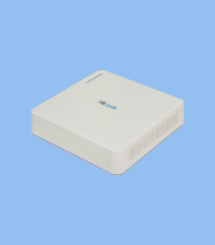 تصویر دستگاه DVR هایلوک DVR-108G-F1