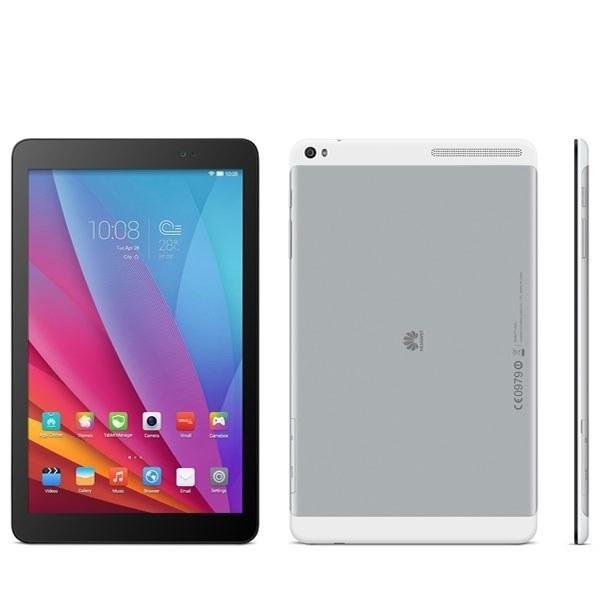 تبلت هوآوي مدل MediaPad T1 10.0 - A21L | Huawei MediaPad T1 10.0 - A21L Tablet
