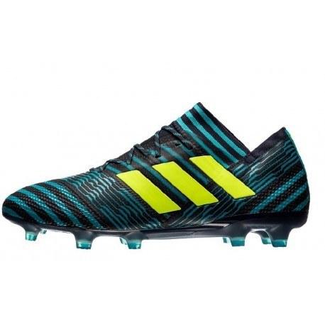 کفش فوتبال آدیداس مدل Nemeziz 17.1 FG