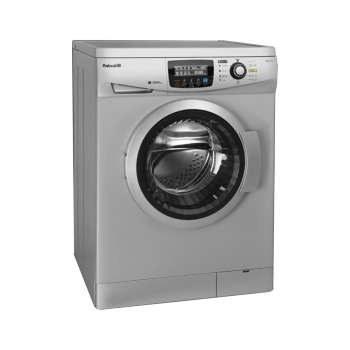 عکس ماشین لباسشویی درب از جلو آبسال Aabsal REN7112-7Kg ماشین-لباسشویی-درب-از-جلو-ابسال