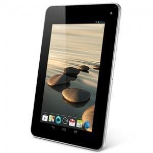 تبلت ايسر آيکانيا تب B1 - 711 - ظرفيت 16 گيگابايت | Acer Iconia Tab B1 - 711 - 16GB