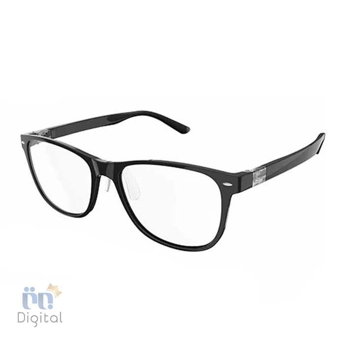 عکس عینک محافظ چشم شیائومی مناسب برای انواع نمایشگرها - ضمانت تعویض ۷ روزه برتر دیجیتال   عینک-محافظ-چشم-شیایومی-مناسب-برای-انواع-نمایشگرها-ضمانت-تعویض-7-روزه-برتر-دیجیتال