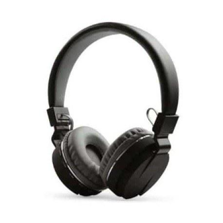 عکس هدست بلوتوث تسکو مدل HEADPHONE TSCO TH-5374 HEADPHONE TSCO TH-5374 هدست-بلوتوث-تسکو-مدل-headphone-tsco-th-5374