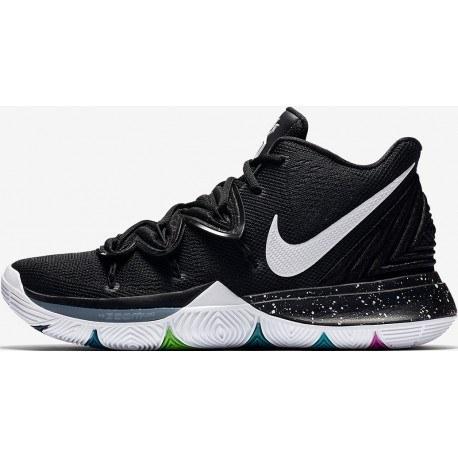 کفش بسکتبال نایک مدل Kyrie 5 V