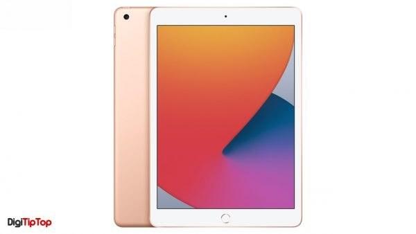 تبلت اپل iPad 8 10.2 inch 2020 WiFi ظرفیت ۱۲۸ گیگابایت