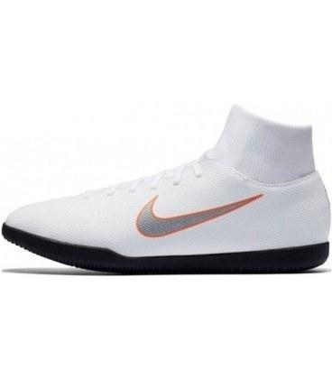 کفش فوتسال نایک مدل Nike Mercurial Superfly 6 Club Ic M