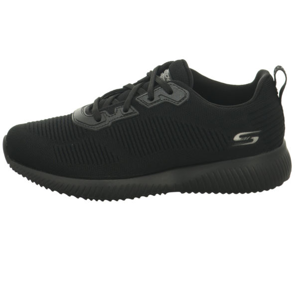 کفش مخصوص پیاده روی زنانه اسکچرز مدل  MIRACLE 32504BBK  