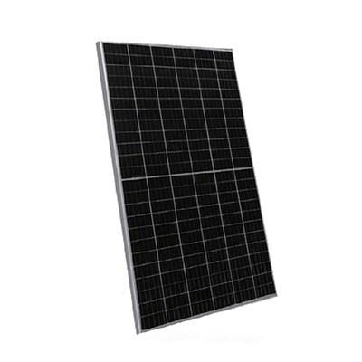 تصویر پنل خورشیدی مونوکریستال 450 وات AE SOLAR مدل AE450HM6L-72