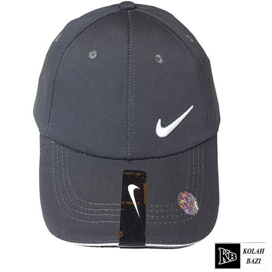 تصویر کلاه بیسبالی bc762 Baseball cap bc762