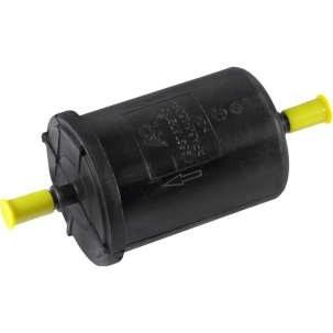 فیلتر بنزین دینا پارت کد H224016 مناسب برای سمند  