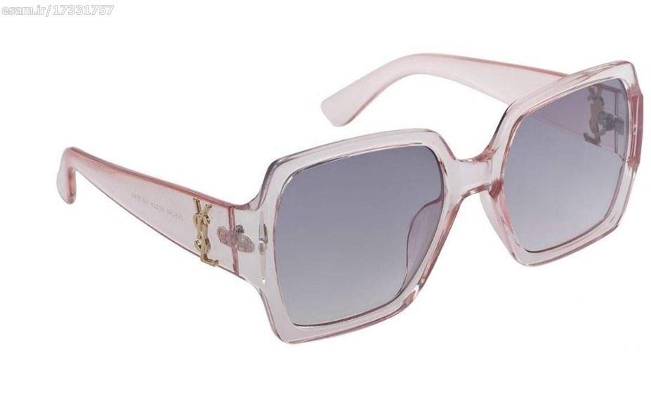 عینک آفتابی زنانه کد 4710