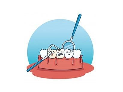 تصویر بانک شماره تماس فروشندگان تجهیزات دندان پزشکی