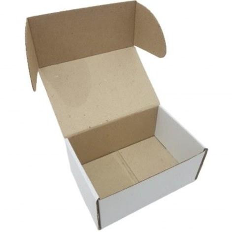 تصویر جعبه بسته بندی کد S181208 بسته ۲۵ عددی