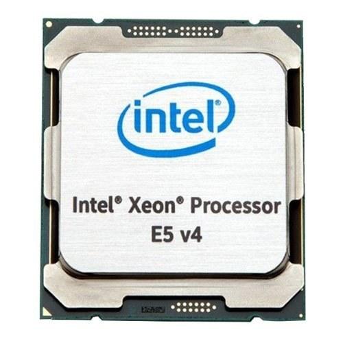 پردازنده سرور اینتل زئون E5-2695 v4 سوکت 2011-3   Intel Xeon E5-2695 v4 2.1GHz LGA 2011-3 Server CPU