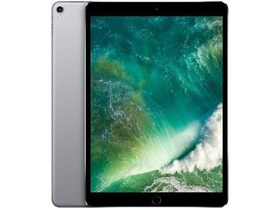 تبلت اپل مدل iPad Pro 10.5 Wifi ظرفیت ۶۴ گیگابایت   Apple iPad Pro 10.5 inch Wifi 64GB Tablet