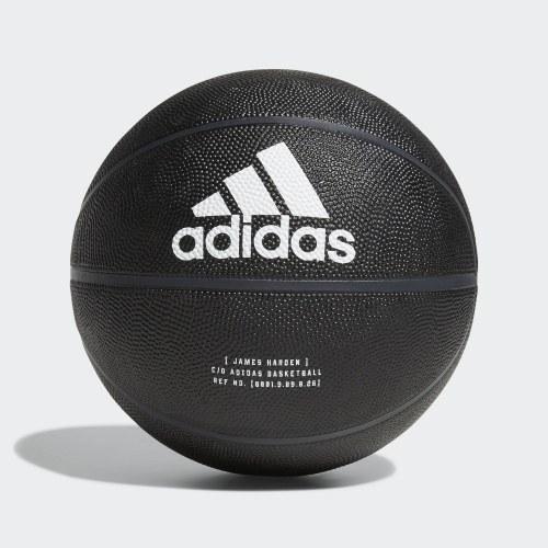 توپ بسکتبال adidas مدل CW6787 |