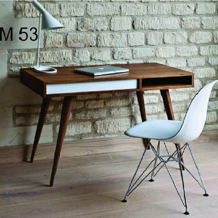 میز تحریر مدرن مدل M53 |