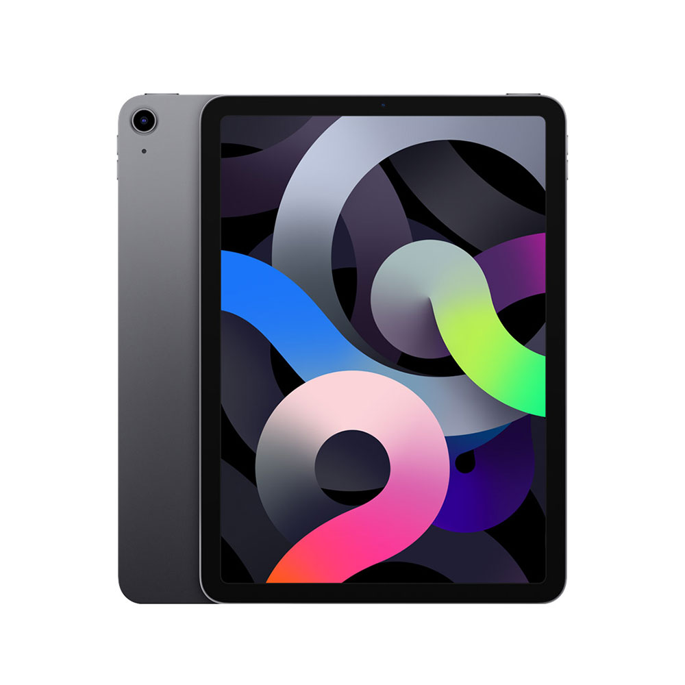 تصویر تبلت اپل مدل iPad Air 10.9 inch 2020 ظرفیت 256 گیگابایت