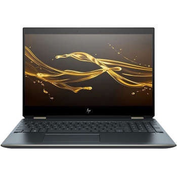 لپ تاپ 15 اینچی اچ پی مدل Pavilion X360 15T-DQ000-C