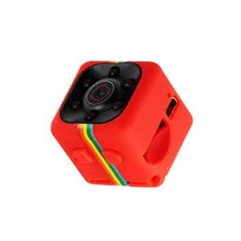 عکس دوربین فیلم برداری ورزشی مدل SPORTS HD DV SPORTS HD DV Camera دوربین-فیلم-برداری-ورزشی-مدل-sports-hd-dv