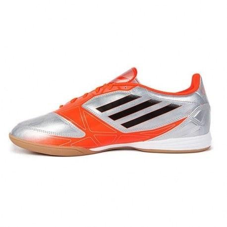 کفش فوتسال آدیداس اف 10 Adidas F10 IN V21295