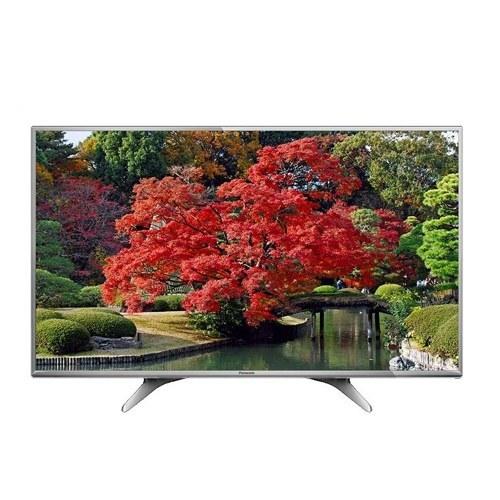 تلویزیون LED پاناسونیک 49 اینچ مدل 49DX650R