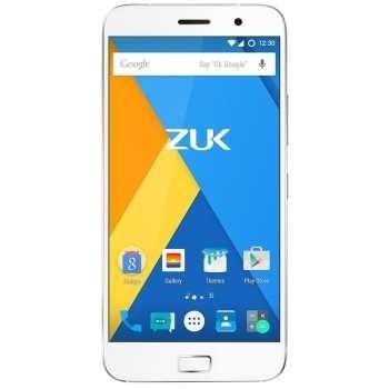 Lenovo Zuk Z1 | 64GB | گوشی لنوو زوک زد1 | ظرفیت 64 گیگابایت