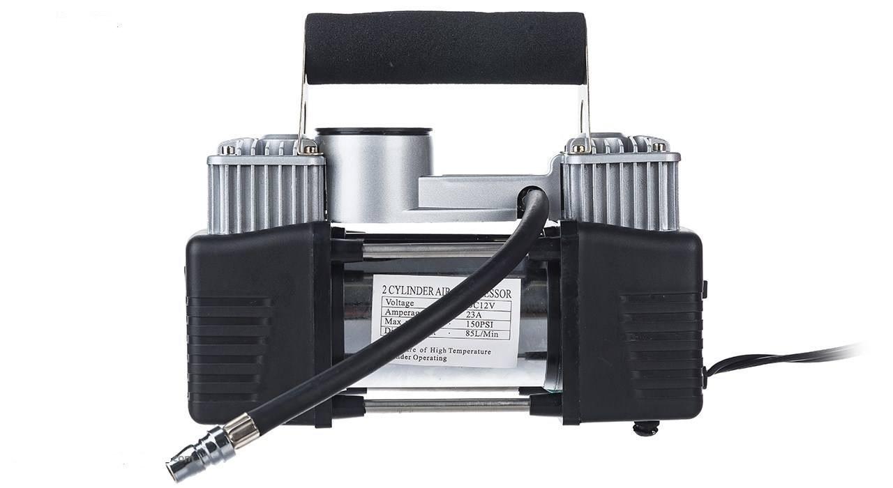 تصویر کمپرسور هوای کمل کد ۶۲۸-۴X4