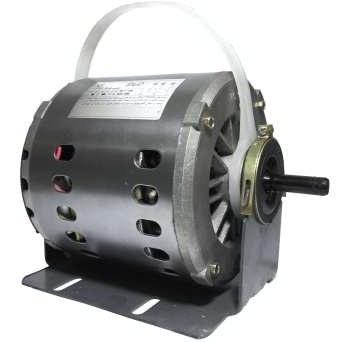 الکترو موتور کولر آبی فیدار مدل 1/2 A | FAYDAR